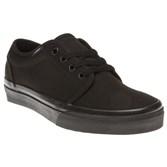 Vans 106 Vulcanized Sneakers