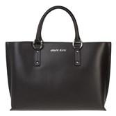 Armani Jeans Large Handbag