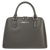 Armani Jeans Borsa Bauletto Handbag