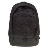 Armani Jeans Tech Backpack
