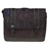 Armani Jeans Tech Shoulder Bag
