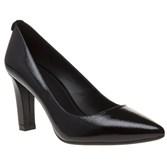 Michael Kors Abbi Flex Pump Shoes