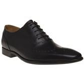 Paul Smith Shoe Adelaide Shoes