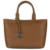 Armani Jeans Tote Handbag