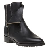Michael Kors Andi Flat Boots