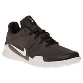 Nike Arrowz Sneakers