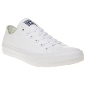 Converse Chuck Taylor All Star Ii Low Sneakers