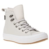 Converse All Star Wp Boot Hi Sneakers