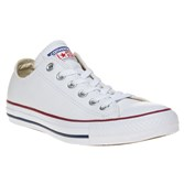 Converse All Star Ox Sneakers