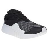 Y3 Ayero Sneakers