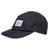 Barbour Taran Sports Bucket Cap