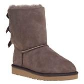 Ugg® Australia Bailey Bow Boots