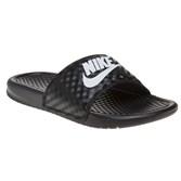 Nike Benassi Jdi Print Sandals