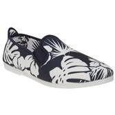 Flossy Biel Shoes