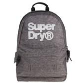 Superdry Blast Montana Backpack