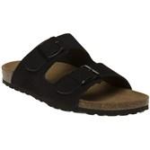 Sole Bonni Sandals