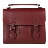 The Cambridge Satchel Company Barrel Handbag