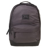 Y3 Techlite Backpack