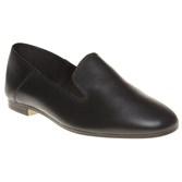 Sole Cerys Shoes