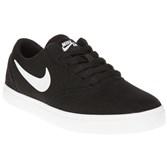 Nike Sb Check Sneakers