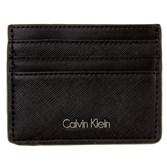 Calvin Klein Marissa Cardholder Purse