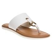 Sole Clio Sandals