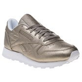 Reebok Classic Leather Melted Metals Sneakers