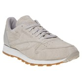 Reebok Classic Leather Sg Sneakers