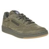 Reebok Club C 85 Sg Sneakers