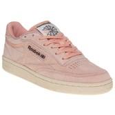 Reebok Club C 85 Pastels Sneakers