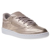 Reebok Club C 85 Melted Metals Sneakers