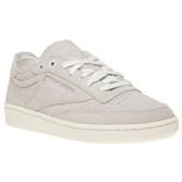 Reebok Club C 85 Fbt Decon Sneakers