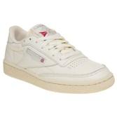 Reebok Club C 85 Vintage Sneakers