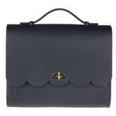 The Cambridge Satchel Company Convertible Cloud Handbag