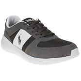 Polo Ralph Lauren Cordell Sneakers