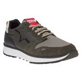 Diesel Rv Sneakers