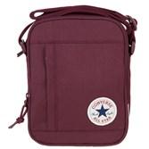 Converse Core Cross Body Bag