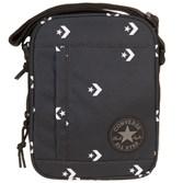 Converse Chevron Cross Body Bag