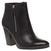 Michael Kors Denver Bootie Boots