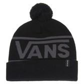 Vans Drop V Beanie