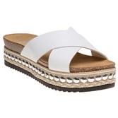 Sole Easton Sandals