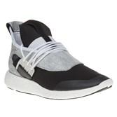 Y3 Elle Run Sneakers