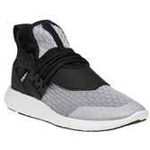 Y3 Elle Run Sneakers