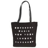 Superdry Etoile Parisian Handbag