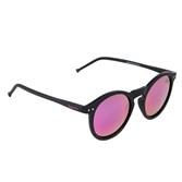 Superdry Florence Avenue Sunglasses