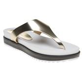Calvin Klein Jeans Ginevra Sandals