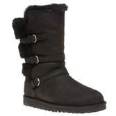 Ugg® Australia Glasgow Boots