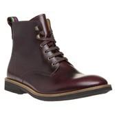 Paul Smith Shoe Hamilton Boots