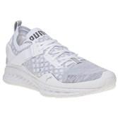 Puma Ignite Evoknit Lo Hn Sneakers