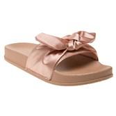 Sole Iris Sandals